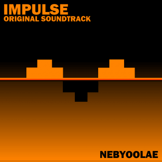 Impulse (OST)