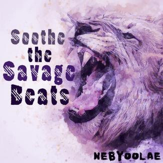 Soothe the Savage Beats