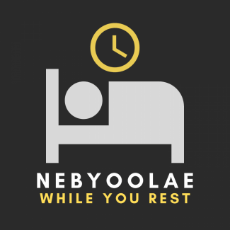 While You Rest